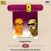 Play & Download Golden Hour (Vayalar & Salil Chowdhury) - Vol.10 by Various Artists | Napster
