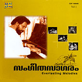 Play & Download Sangeetha Saagaram Vol.1 by Various Artists | Napster