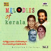 Play & Download Melodies Of Kerala - Vol- 3 by Various Artists | Napster