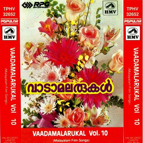Play & Download Vaadamalarukal -Vol:10 by Various Artists | Napster