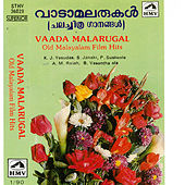 Play & Download Vaada Malarugal by Various Artists | Napster