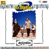 Play & Download Navarasam-Kubumbam Vol 1 by Various Artists | Napster