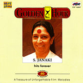 Play & Download S.Janaki:Hits Forever by S.Janaki | Napster