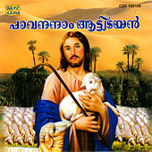 Play & Download Paavanamam Aattidayan-Christian Songs Fr by Various Artists | Napster