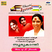Play & Download Classics Revival-Hits Of S.Janaki by S.Janaki | Napster