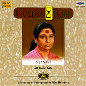 Play & Download Golden Hour - S.Janaki All Time Hits by S.Janaki | Napster