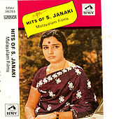 Play & Download Hits Of S.Janaki by S.Janaki | Napster
