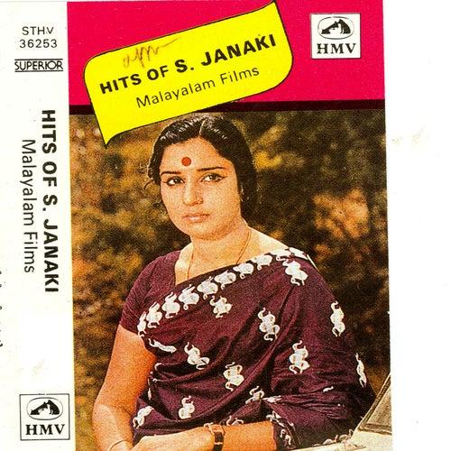 Play & Download Hits Of S.Janaki by S.Janaki   Napster
