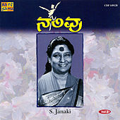 Play & Download Nalivu - S Janaki - Vol  2 by S.Janaki | Napster