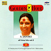 Play & Download S.Janaki:All Time Hits : Vol.2 by S.Janaki | Napster