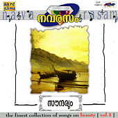 Play & Download Navarasam-Sowndharyam- Malayalam Vol 1 by Various Artists | Napster