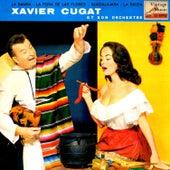 Play & Download Vintage México Nº 103 - EPs Collectors