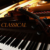 Classical by Music-Themes