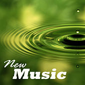 New Music by Music-Themes
