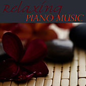 Play & Download Relaxing Piano Music by Music-Themes | Napster