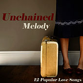 Play & Download Unchained Melody by Music-Themes | Napster