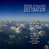 Destination by Various Artists