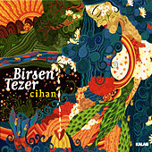 Play & Download Cihan by Birsen Tezer | Napster