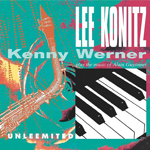 Play & Download Unleemited by Lee Konitz | Napster