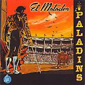 Play & Download El Matador by The Paladins | Napster