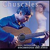 Play & Download Encuentros Del Alma by Chuscales | Napster