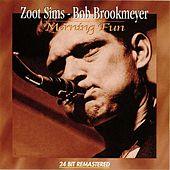 Play & Download Morning Fun by Zoot Sims | Napster
