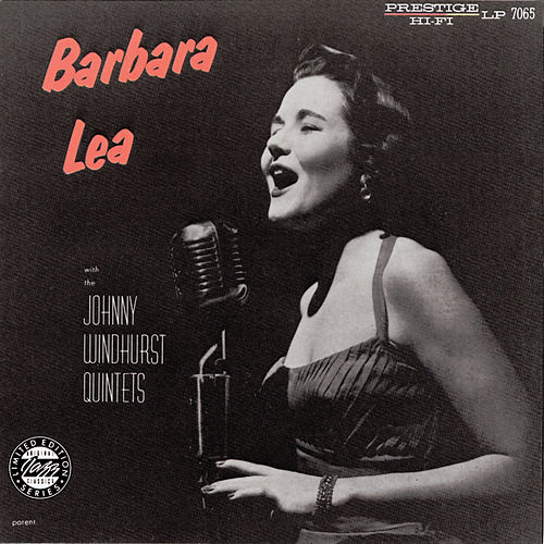Play & Download Barbara Lea by Barbara Lea | Napster