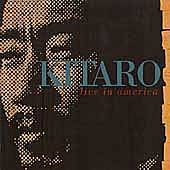 Play & Download Live In America by Kitaro | Napster