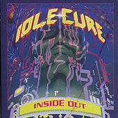 Inside Out by Idle Cure