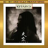 Play & Download Tenku (20 Bit Master) by Kitaro | Napster
