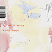 Play & Download Boss Disque by Beatnik Filmstars | Napster