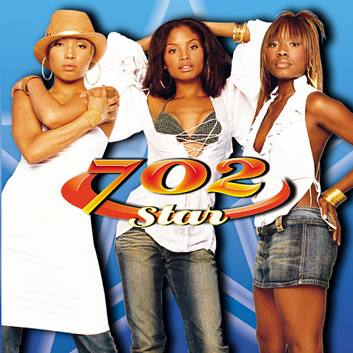 Play & Download Star by 702 | Napster