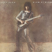 Play & Download Blow By Blow by Jeff Beck | Napster