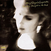 Play & Download Shooting Straight In The Dark by Mary Chapin Carpenter | Napster