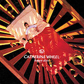 Play & Download Happy Days by Catherine Wheel | Napster