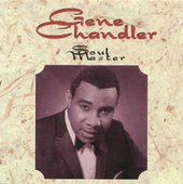 Soul Master by Gene Chandler