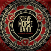 Out Standing In Their Field by Steve Morse