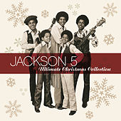 Play & Download Ultimate Christmas Collection by The Jackson 5 | Napster