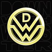Time To Win Vol. I by Down with webster