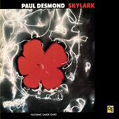 Skylark by Paul Desmond