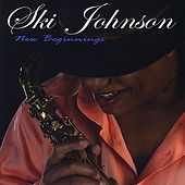 New Beginnings by Ski Johnson