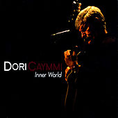 Inner World by Dori Caymmi