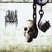 Play & Download Inner Sanctum by Grave Robber | Napster
