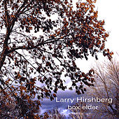 Box Elder by Larry Hirshberg