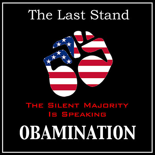 Play & Download Obamination - Single by Last Stand | Napster