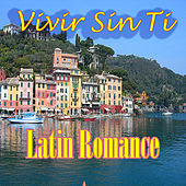 Play & Download Latin Romance