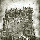Play & Download Turk Street by Kowloon Walled City | Napster