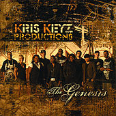 Kris KeyZ Productions: The Genesis by Various Artists