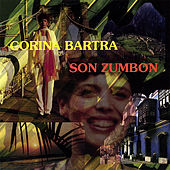 Play & Download Son Zumbon by Corina Bartra | Napster