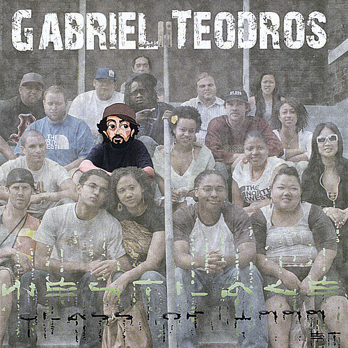 Play & Download Westlake: Class Of 1999 by Gabriel Teodros | Napster